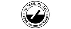 Earth Tu Face