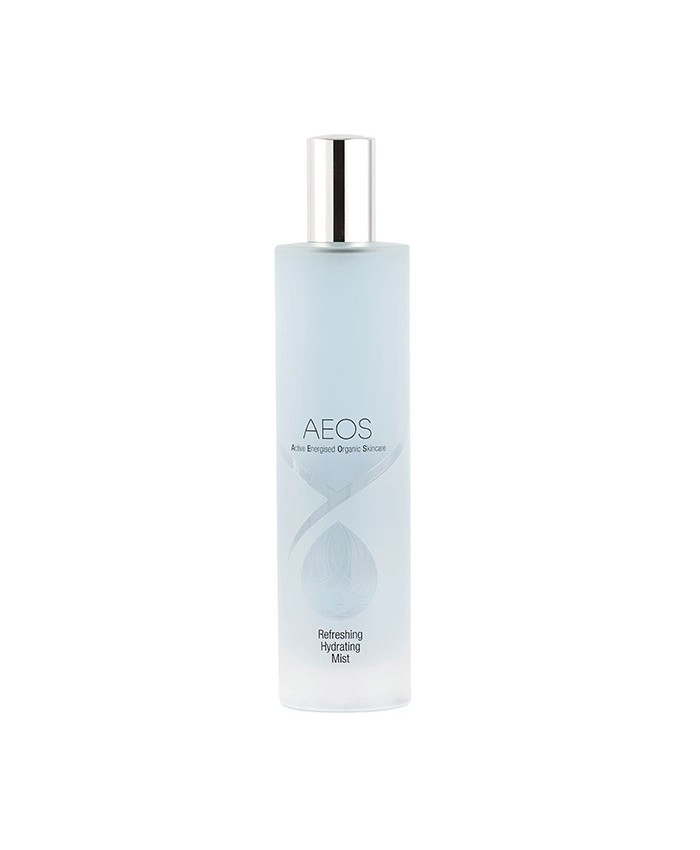 AEOS Refreshing Hydrating Mist