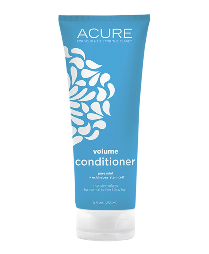 Acure Volume Conditioner