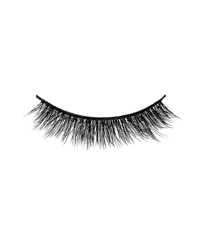 Battington Lashes Earhart Silk Lashes