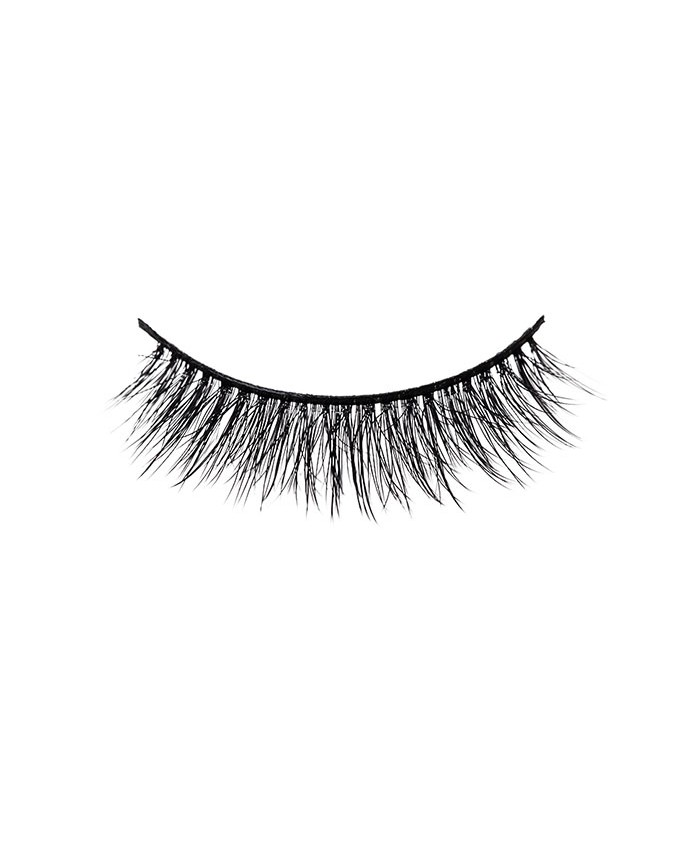 Battington Lashes Harlow Silk Lashes