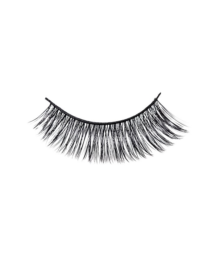 Battington Lashes Hepburn Silk Lashes
