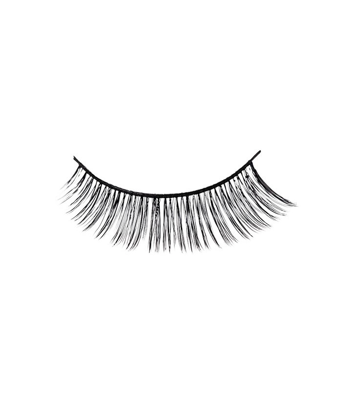 Battington Lashes Kennedy Silk Lashes
