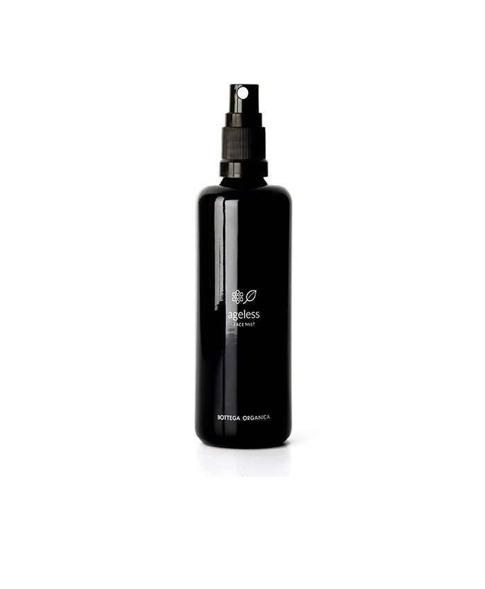 Bottega Organica Ageless Mist 100ml