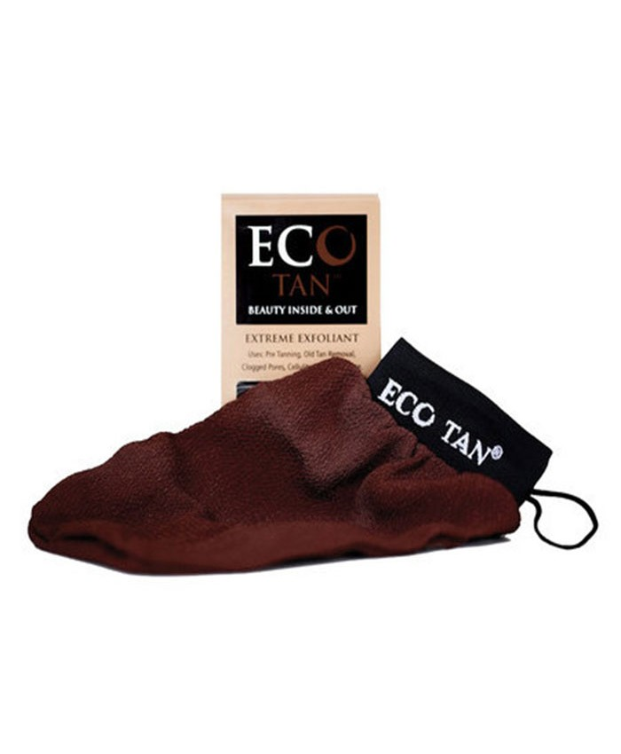 Eco Tan Extreme Exfoliant