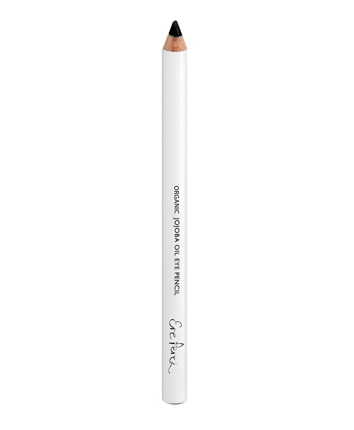 Ere Perez Organic Jojoba Eye Pencil