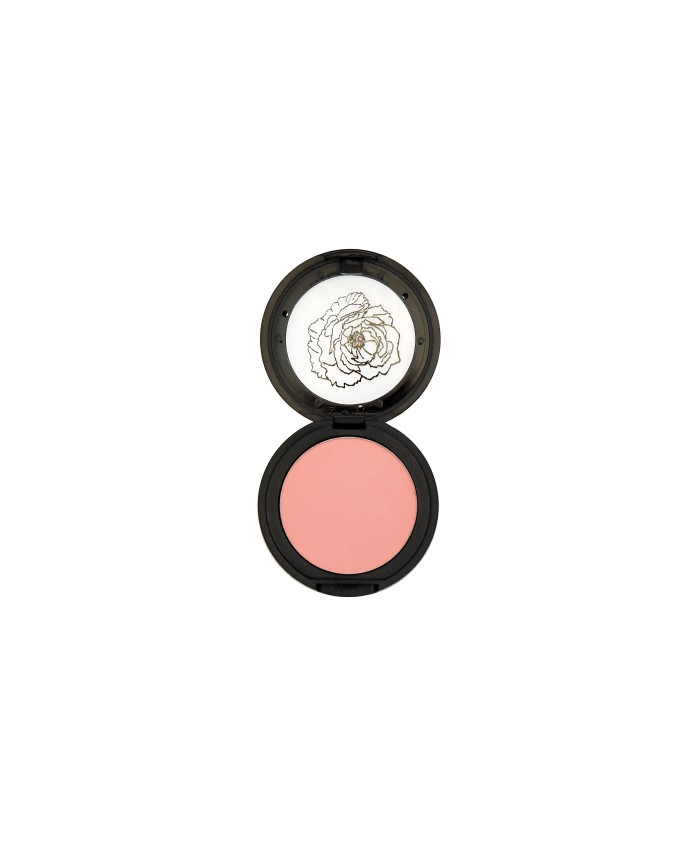 Fitglow Mineral Blush - Cheeky