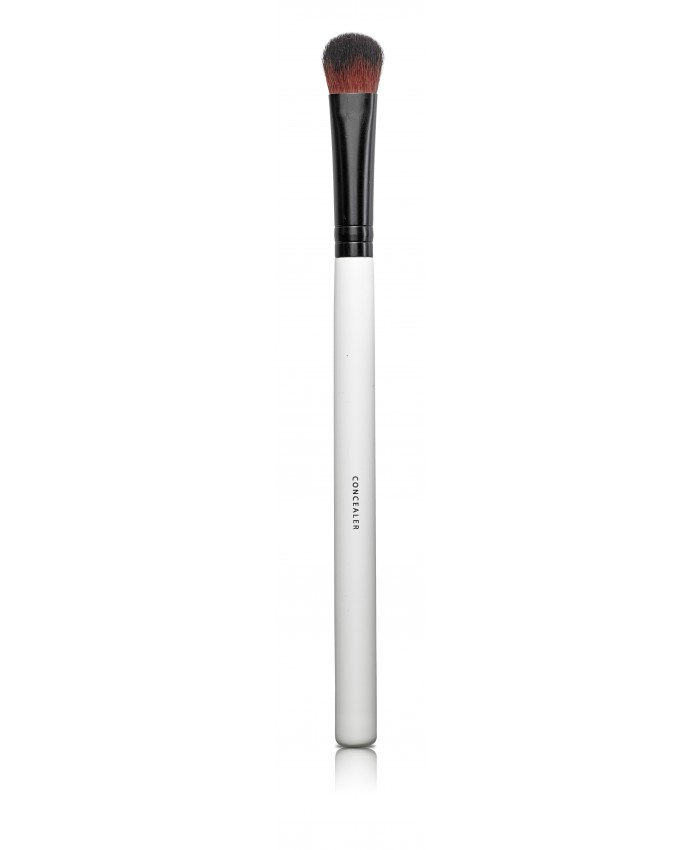 Lily Lolo Concealor Brush