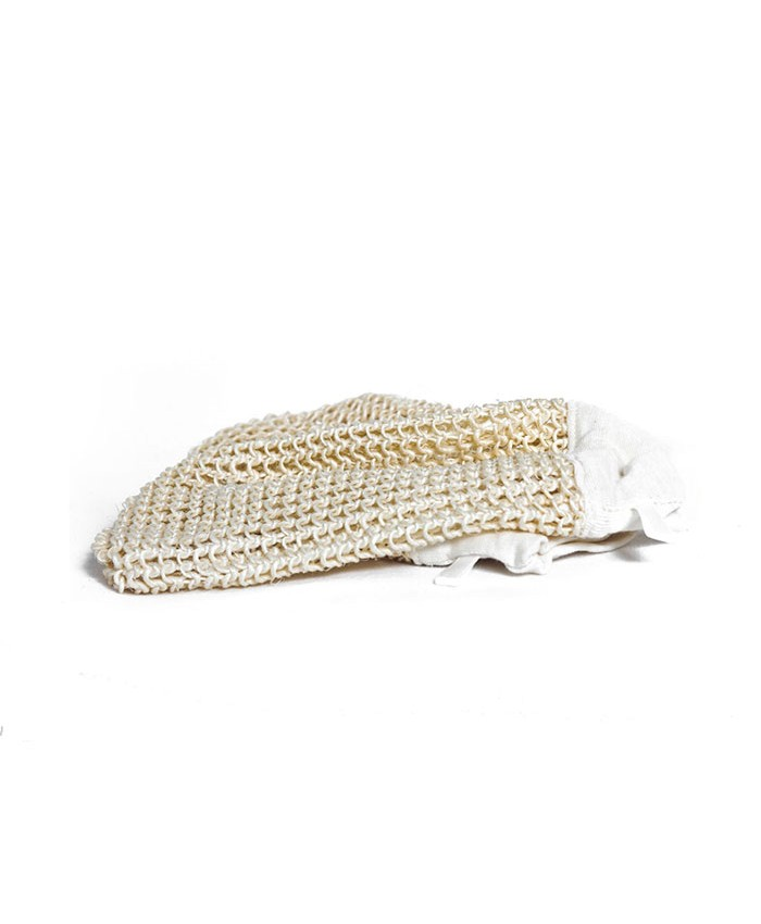 Meeka Natural Sisal Glove
