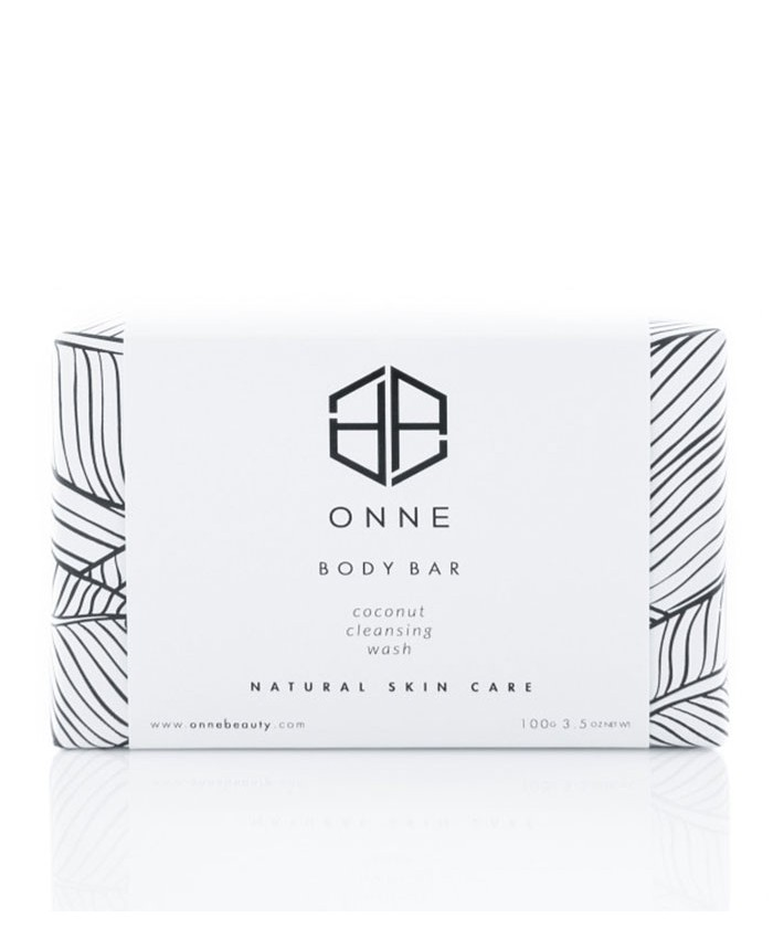 Onne Beauty Body Bar