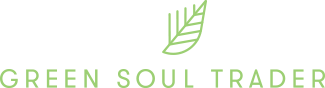 Green Soul Trader Coupons and Promo Code
